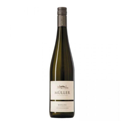Müller Riesling