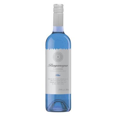 Bayanegra Blue fra Celaya
