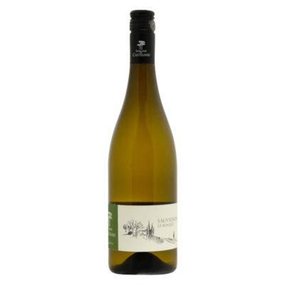 Castelnau Le Bousquet Sauvignon Blanc