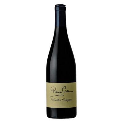 Pierre Cros Vieilles Vignes